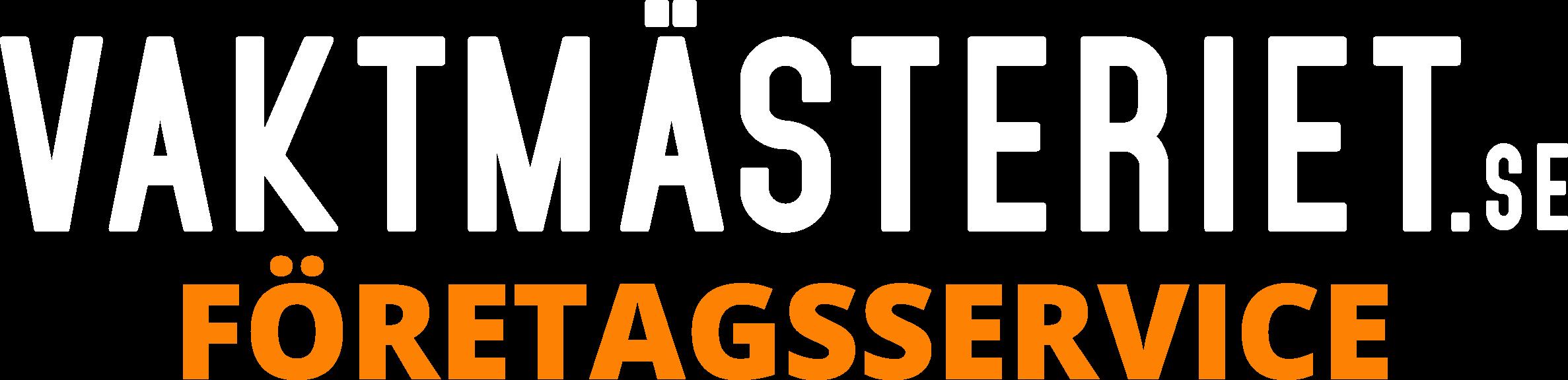 Vaktmästeriet.se